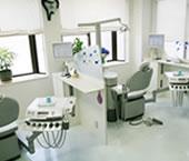 かみさか歯科医院photo